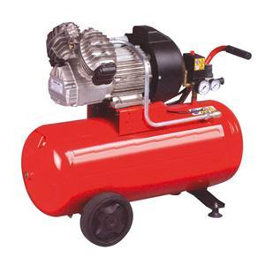 Kompressor 2,2KW/10bar/50l Kessel bei SPIRAL Reihs & Co. KG
