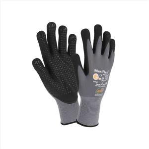 große Vielfalt Stile schön Design viel rabatt genießen Handschuh MAXIFLEX-ENDURANCE, Gr. 10, bei SPIRAL Reihs & Co. KG